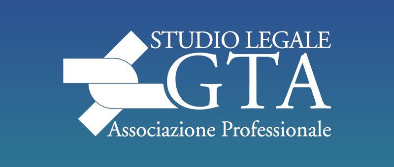 studio-legale-cma-learning-partner